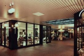 Wohn- und Geschäftshaus D3, Mannheim
