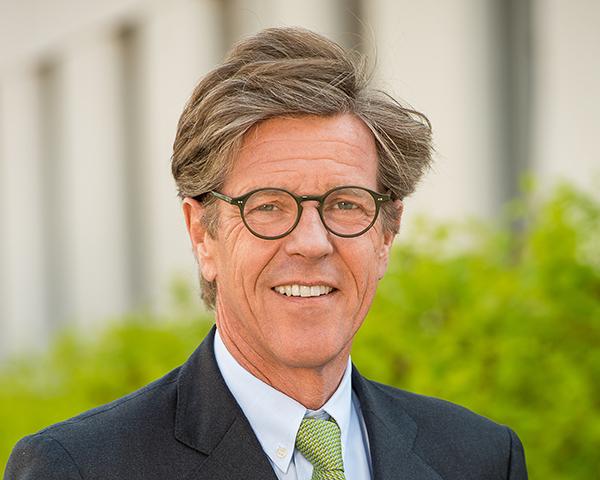 Prof. Andreas-Norbert Fay